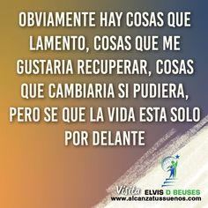 Visita http://www.alcanzatussuenos.com      #constancia #reflexiones #lavidaesbella #armonia #consejos #citas #logros #mentepositiva #actitudpositiva #crecer #dinero #abundancia #negocios
