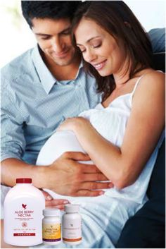Fertility Boosters by Forever Living Products. http://myflpbiz.com/mynewlook