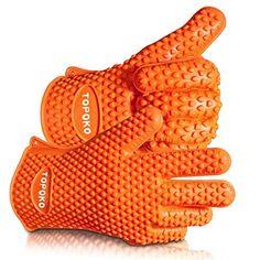 Silicone BBQ Grilling Gloves  #BlackFridayDeals  #BlackFriday  #Friday  #Deals  #Shopping  #Savings  #Food  #Cooking  #Kamisco