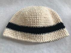 617451e4db3 Men Women Crochet Knit Beanie Cotton Ski Hat Skull Winter Warm Cap US   fashion  clothing  shoes  accessories  mensaccessories  hats (ebay link)