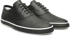Camper Erick 18898-002 Formal shoes Men. Official Online Store Israel