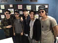 Media Tweets by Boyband Superstar (@BoybandPH) | Twitter Pinoy, Boy Bands, Superstar, Ph, Snapchat, Ford, Twitter, Fashion, Moda