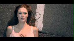 James Morrison - I Won't Let You Go - YouTube