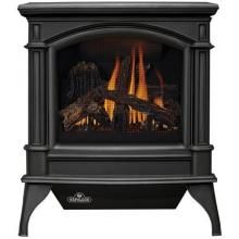 Buy the Napoleon Propane / Metallic Black Direct. Shop for the Napoleon Propane / Metallic Black BTU Vent Free Cast Iron Gas Stove and save. Propane Gas Stove, Stove Vent, Pellet Stove, Electric Fireplace, Gas Fireplace, Fireplaces, Natural Gas Stove, Cabin Chic, Free Gas