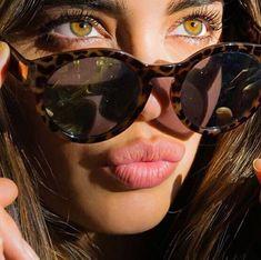 32cbe1b3eefe0 Wspaniałe obrazy na tablicy FASH | sun/glasses (63) w 2019 ...