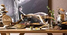 Tischdekoration Design Hotel, Superior Hotel, Austria, Drink, Food, Home Decor, Cosy Room, Dekoration, Beverage