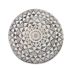 Beautiful cotton bath mat by HK-living. This bath mat is available in 2 sizes and with anti-slip at the bottom, so they are not … - Decoration For Home Carpet Mat, Wall Carpet, Carpet Runner, Round Bathroom Rugs, Bathroom Mat, Carpet In Bathroom, Damask Bathroom, Bathroom Canvas, Grey Bath Mat