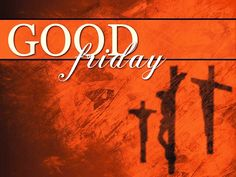 http://easterquotesimagess.com/good-friday-wallpapers/