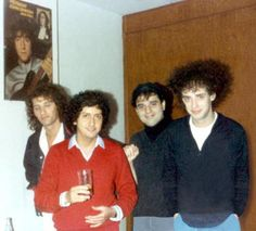 ♥♥♥ Soda Stereo, Perfect Love, Rock Music, Rock Bands, Rock And Roll, Art Photography, Ss, Rocks, Wallpapers