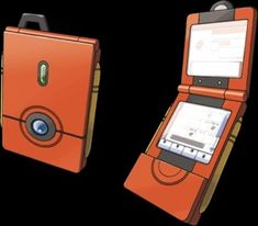 Pokemon Pokedex, Pokemon Go, Halloween Oreos, Grumpy Cat, Marvel, Traditional Art, Nintendo Consoles, Cool Outfits, Digital Art