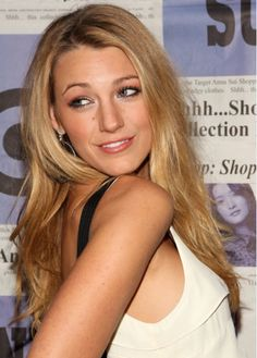 Google Image Result for http://0.tqn.com/d/beauty/1/0/s/2/1/blake_lively.png