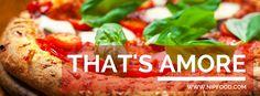 Nuova offerta: Corso formazione pizzaioli - Vicenza
