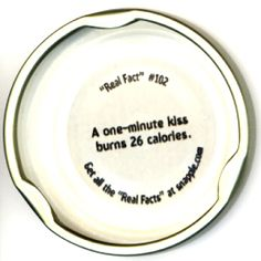 random snapple facts brighten my day! Real Facts, Wtf Fun Facts, Crazy Facts, Random Facts, Random Stuff, Snapple Facts, Fun Fact Friday, Learn Something New Everyday, Poem Quotes