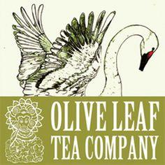 Local Phoenix Tea company