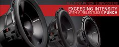 This article gives the details about the car speakers which should be realized before buying them. Want to know more about car speakers than visit this link http://www.amazines.com/article_detail_new.cfm/5187746?articleid=5187746 now!
