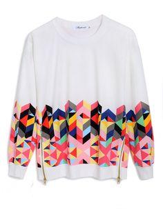 dames de la mode des femmes à manches longues occasionnels de pulls pull en tricot