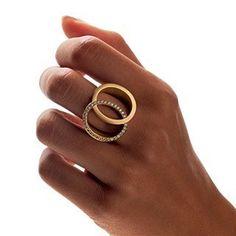angela hübel ring