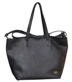 The Whatnot Shoes Leather Products, Cape Town, Dune, Leather Men, Leather Handbags, South Africa, Men's Shoes, African, Unisex