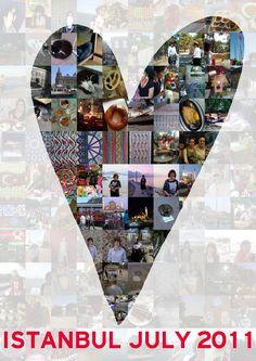 I love LOVE love    www.espiritobird.com