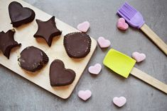 zdrowe czekoladki Food, Essen, Meals, Yemek, Eten