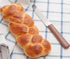 Húsvéti kalács gazdagon Recept képpel - Mindmegette.hu - Receptek Hot Dog Buns, Hot Dogs, Bread, Food, Brot, Essen, Baking, Meals, Breads