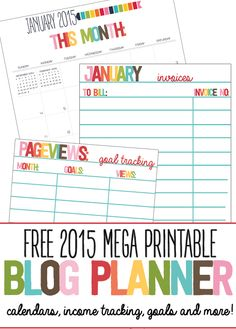 FREE-blog-planner-printable-pack--over-58-pages-to-help-organize-and-grow-your-blog!