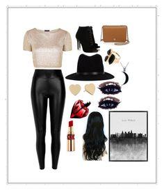 Designer Clothes, Shoes & Bags for Women Tori Vega, Tabitha Simmons, Virtual Closet, River Island, Yves Saint Laurent, Vegas, Tory Burch, Kate Spade, Topshop