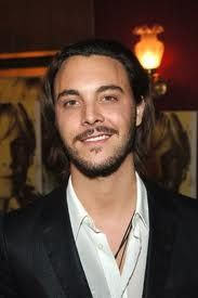 Jack Huston ,Actor that played Harrow in Boardwalk Empire Historical Romance Novels, Melanie Laurent, Jeremy Irons, Are You Not Entertained, My Kind Of Love, Boardwalk Empire, Hottest Male Celebrities, Empire Style, Good Looking Men