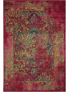 Home Depot Carpet Runners Vinyl Referral: 4326033120 Carpet Decor, Rugs On Carpet, Carpet Ideas, Vintage Stil, Vintage Rugs, Orange Carpet, Red Carpet, Rug Texture, Cheap Carpet Runners