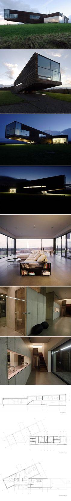 Utriai-Residence-2