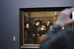 Fotograaf object kunst evenement Amsterdam Noord Holland op locatie