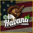 old havana casino in USA
