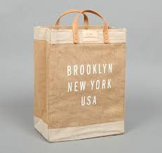 Image result for market bag