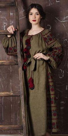 Boho Style Dresses, Trendy Dresses, Day Dresses, Stylish Outfits, Fashion Dresses, Arabic Dress, Hijab Fashionista, Afghan Dresses, Folk Fashion