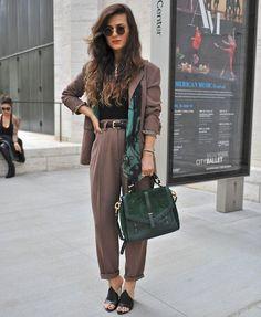 #мода #стиль #уличнаямода #классика #casual #идеиклассическогостиля #mypositivestyles #myps