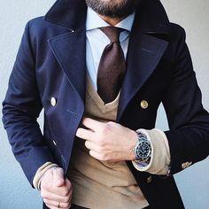 """Gentlemen Be Like on Instagram: """"By @jimbonutzz  See more at ✔@BestOfMenstyle"""""""