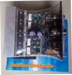 """Jual beli GSX 188 Aktif speaker + echo Bomba Sanken di Lapak Mbish Bangun Indonesia - mbish_elektronik. Menjual Speaker - GSX 188 ACTIVE SPEAKER + ECHO """"BOMBA"""" [ TRANSISTOR MODEL SANKEN ] > Kit Aktif Speaker Stereo Pakai Transistor Model Sanken China KW I dengan Kualitas Bass Yang Mantap > Kit di lengkapi Echo Prossesor Digital ECHO PT2399 Original Taiwan . > Ada socket Mic + Preamp MIC + Echo Prossesor Circuits > Tinggal Pasang di Box Aktif > Gam..."""