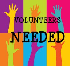 Volunteers needed for Burning Nights charity Volunteer Week, Volunteer Ideas, Volunteer Gifts, Volunteers Needed, New Holland, Fundraising Events, Fundraising Ideas, Rodan And Fields, How To Raise Money