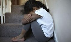 Cash to boost children's mental health not getting through, says charity