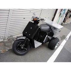 Vespa, Scooters, Motorbikes, Honda, Motorcycles, Motor Scooters, Wasp, Hornet, Vespas