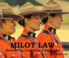 Defending Canadian Taxpayers in Tax Court and with CRA Re-Assessment. Trusted Tax Dispute Advice From Canadian Tax Lawyers Milot Law. Call Us 416-601-1002 or ask Alexa Google or Siri to find best Tax Lawyer in Toronto Milot Law #TaxLawyer #CRA #MilotLaw #TaxLawTO #TaxLawCA Tax Lawyer, Business Help, Siri, Lawyers, Assessment, Toronto, Advice, Google, Tips