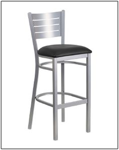 Buy bar furniture .
