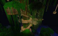 Minecraft Schematics, the Minecraft creations and schematics reference. Minecraft Worlds, minecraft maps and minecraft schematics. Minecraft Inventions, Minecraft Logic, Minecraft Tree, Minecraft Survival, Minecraft Decorations, Minecraft Crafts, Minecraft Designs, Minecraft Jungle House, Cute Minecraft Houses