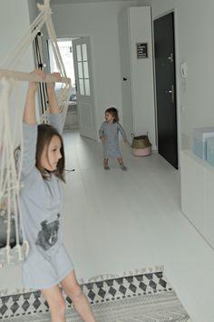 28 Best Apartament Images On Pinterest Home Decor Apartment