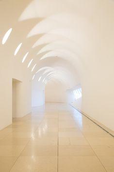 Galería - Santiago Calatrava: Museo del Mañana abre sus puertas en Río de Janeiro - 16