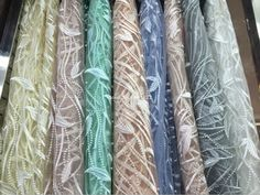 Find More Lace Information about Hot selling!High quality nigerian french net guipure tulle Lace With Beaded african fabrics For wedding dresses ST1192,High Quality fabric chiffon,China fabric pilling Suppliers, Cheap fabric pump from Guangzhou Sistar Fashion Lace Co.,Ltd. on Aliexpress.com