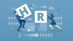 Benefits of HR Outsourcing: How Even Small Businesses Can Provide Great HR | AllBusiness.com