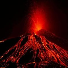 Life at threat from 'supervolcano' (in 200 million years or so)