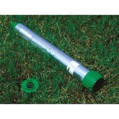 The Molechaser is the easiest, most environmentally friendly way to get rid of moles, voles, gophers, shrews, ground squirrels and other burrowing rodents.