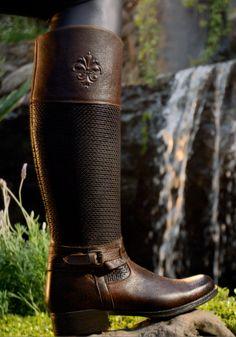 5a321455d04 76 mejores imágenes de Zapatos Andrea♥ en 2013 | Zapatos,rea ...